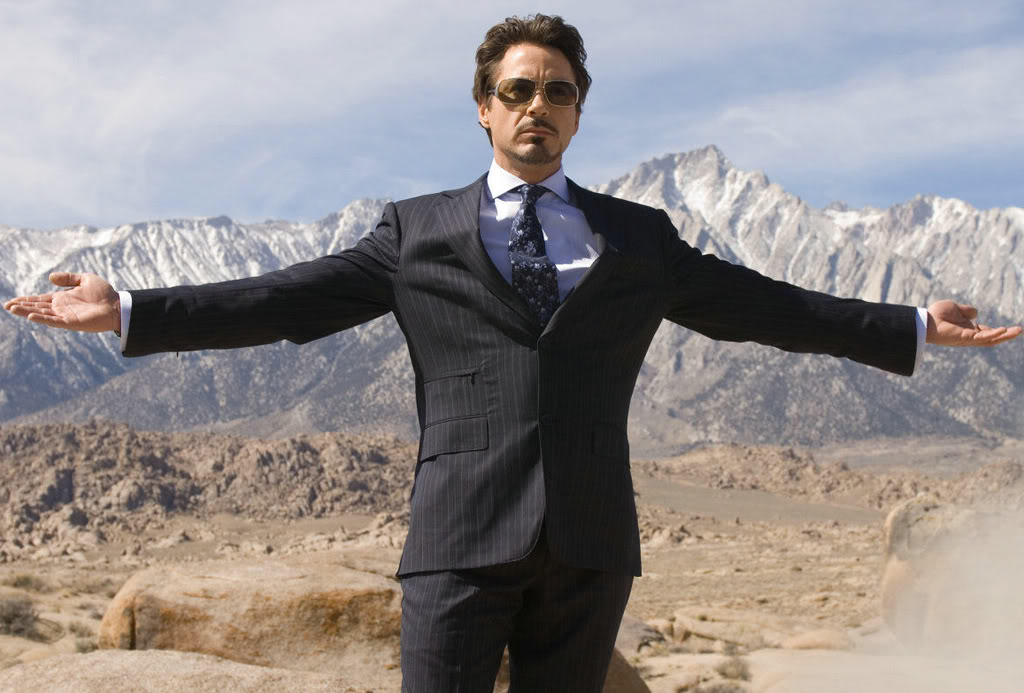 robert_downey_jr_suit