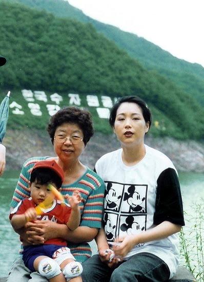 jung-da-yeon-05_115-1j1