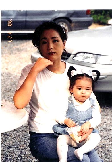 jung-da-yeon-05_1151j1