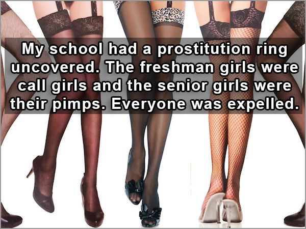 the-craziest-scandals-that-tore-through-your-schools-13-photos-1