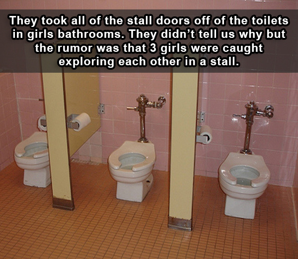 the-craziest-scandals-that-tore-through-your-schools-13-photos-11