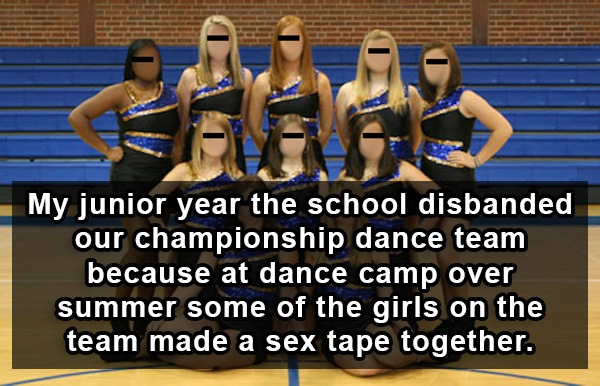the-craziest-scandals-that-tore-through-your-schools-13-photos-3