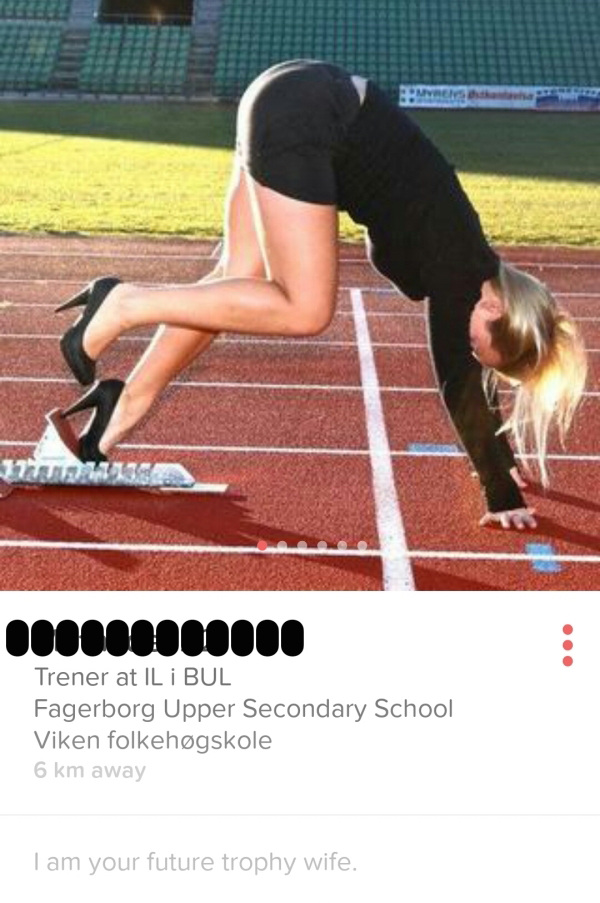 these-tinder-profiles-are-a-little-more-wtf-than-the-rest-37-photos-21