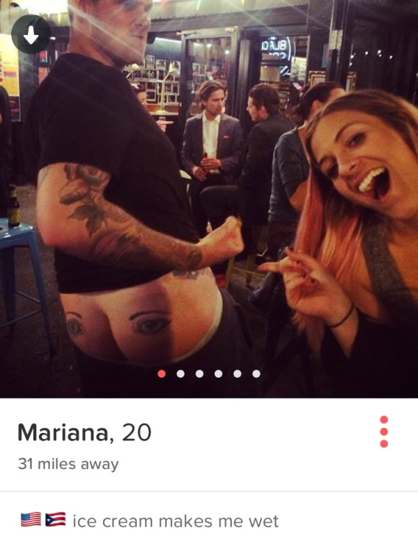 these-tinder-profiles-are-a-little-more-wtf-than-the-rest-37-photos-37